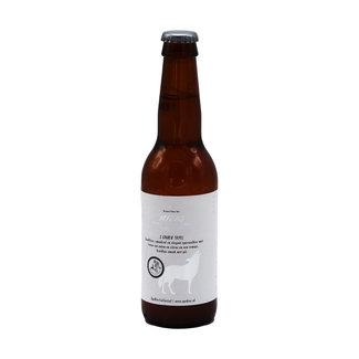 Epe Bier Collectief Epe Bier Collectief - Midas
