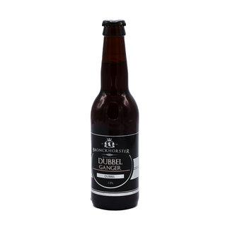 Bronckhorster Brewing Company Bronckhorster Brewing Company - Dubbelganger
