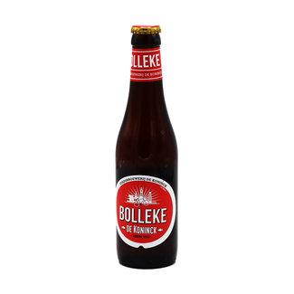 Brouwerij De Koninck Brouwerij De Koninck - Bolleke De Koninck (APA)
