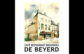 Brouwerij De Beyerd