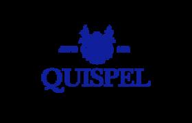 Brouwerij Quispel