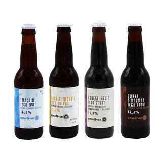 Brouwerij Emelisse Brouwerij Emelisse - Iced Pack