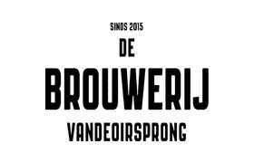 Brouwerij Vandeoirsprong