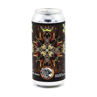 Amundsen Bryggeri Amundsen Brewery - Cool Beans