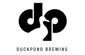 Duckpond Brewing