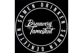Brouwerij Tamesteut