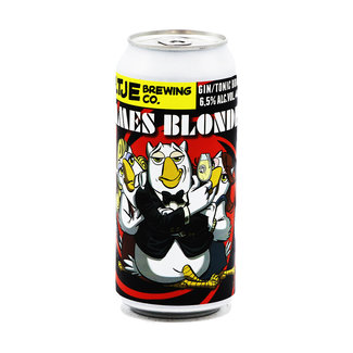 Het Uiltje Het Uiltje - James Blonde