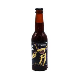 Brouwerij Het Zwarte Pad Brouwerij Het Zwarte Pad - Barley Wyvern