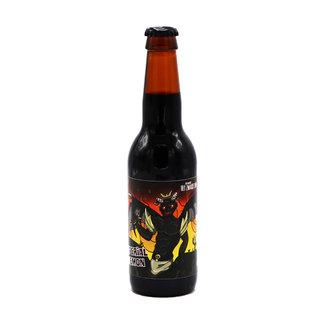Brouwerij Het Zwarte Pad Brouwerij Het Zwarte Pad - Imperial Demon