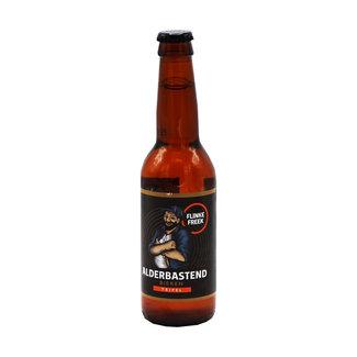 Alderbastend Bieren Alderbastend Bieren - Flinke Freek