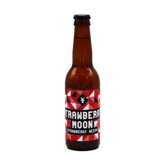 Dutch Border Craft Beer Dutch Border Craft Beer - Strawberry Moon