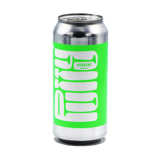 Verdant Brewing Co. Verdant Brewing Co - Putty