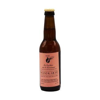 Brouwerij De Dochter van de Korenaar Brouwerij De Dochter van de Korenaar- Nouveau Riche