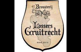 Brouwerij Lossers Gruitrecht