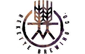 Reketye Brewing Co.