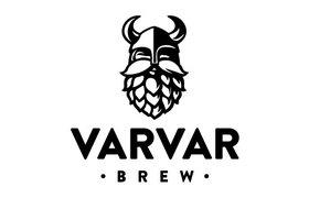 Varvar Brew
