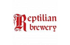 Reptilian Brewery