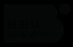 Bereta Brewing Co.
