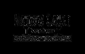 Narrow Gauge Brewing Company