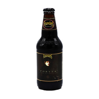 Founders Founders Brewing Co. - Porter