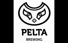 Pelta Brewing