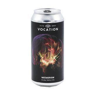 Vocation Brewery Vocation Brewery - Mesmerism
