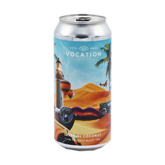 Vocation Brewery Vocation Brewery - Imperial Coconut