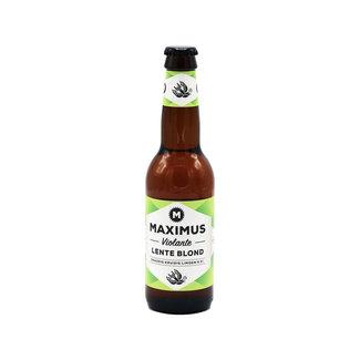 Brouwerij Maximus Brouwerij Maximus - Violante