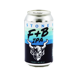 Stone Brewing Stone Brewing - Features & Benefits
