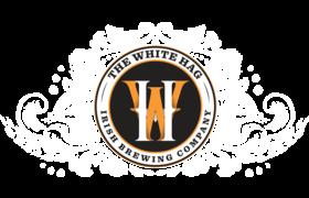 The White Hag Irish Brewing Company