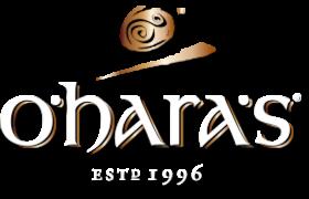 O'Hara's Brewery