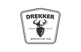 Drekker Brewing Company