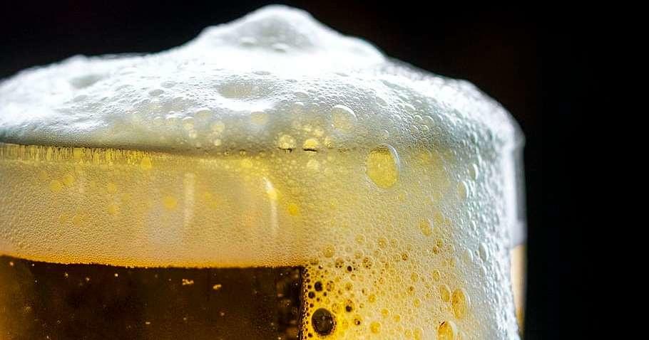 Bierglazen schoonmaken voor het perfecte speciaalbiertje
