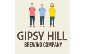 The Gipsy Hill Brewing Co.