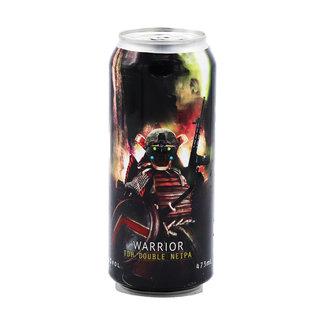 Spartacus Brewing Spartacus Brewing - Warrior