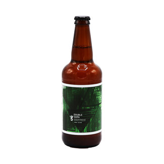 5 Elementos Cervejaria Artesanal 5 Elementos Cervejaria Artesanal - Double Sara