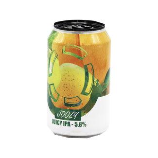 Brouwerij LOST Brouwerij LOST - Joozy