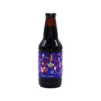 Prairie Artisan Ales Prairie Artisan Ales - Bourbon Paradise