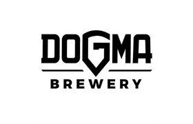 Dogma Brewery