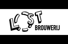Brouwerij LOST