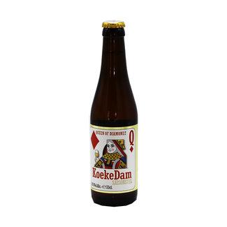 Brouwerij Het Nest Brouwerij Het Nest - KoekeDam