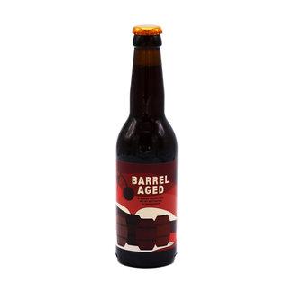 Brouwerij Eleven Brouwerij Eleven - Barrel Aged - Kriek