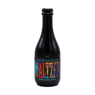 Siren Craft Brew Siren Craft Brew - Waltzer
