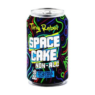 Tiny Rebel Brewing Co. Tiny Rebel Brewing Co. - Space Cake Non-Alc