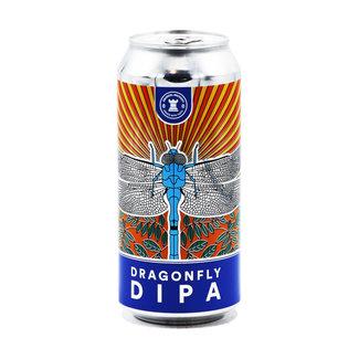 Arundel Brewery Arundel Brewery - Dragonfly DIPA