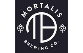 Mortalis Brewing Company