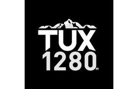 Fluxion Brauerei Tuxertal