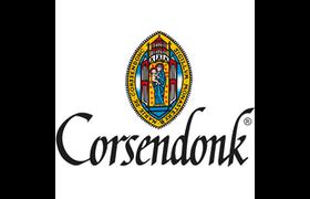 Brouwerij Corsendonk