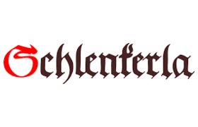 "Schlenkerla (""Heller-Bräu"" Trum)"