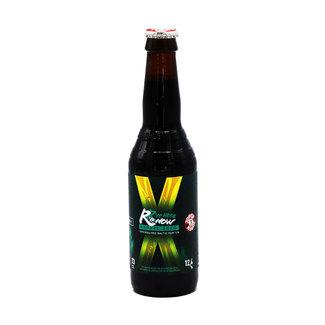 Jopen Jopen collab/ Põhjala - Rye Here Rye Now BA Jamaican Rum & American Rye Whiskey